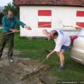 bild-309