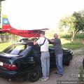 bild-411