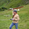 Schönjoch u. Kobleralm Tirol_2 2005