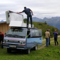Schönjoch u. Kobleralm Tirol_1 2005